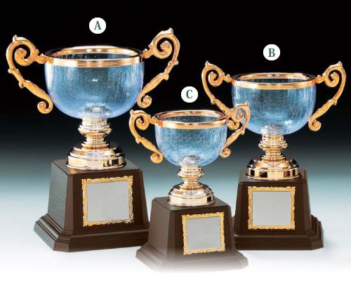 デリシャスカップ タイプ4
